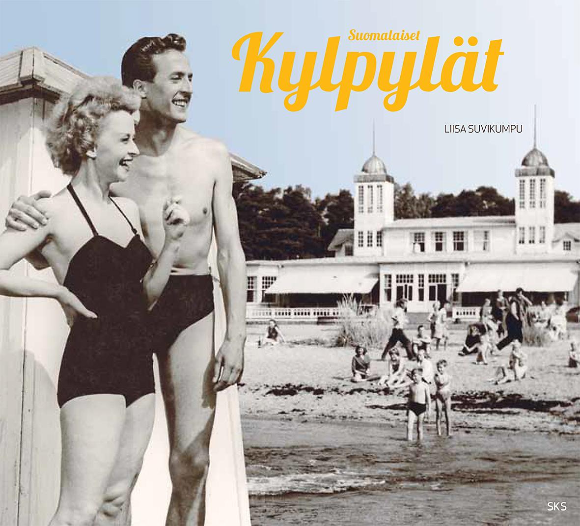 Liisa-Suvikumpu_Suomalaiset-kylpylat.jpg