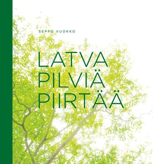 Latva_pilvia_piirtaa