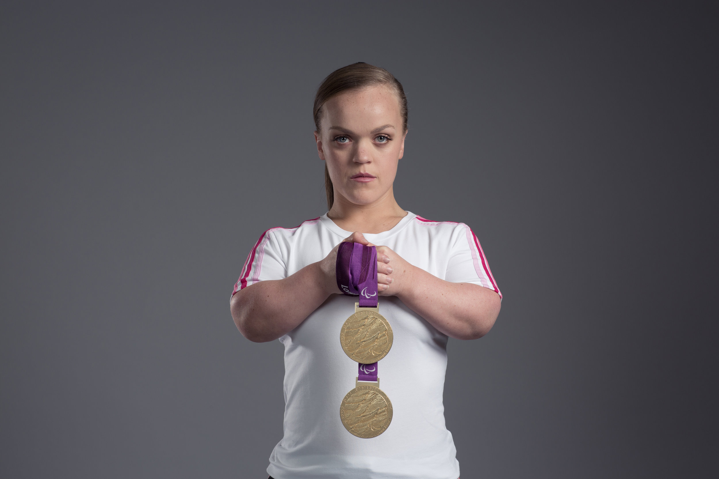 Ellie Simmonds0276.jpg