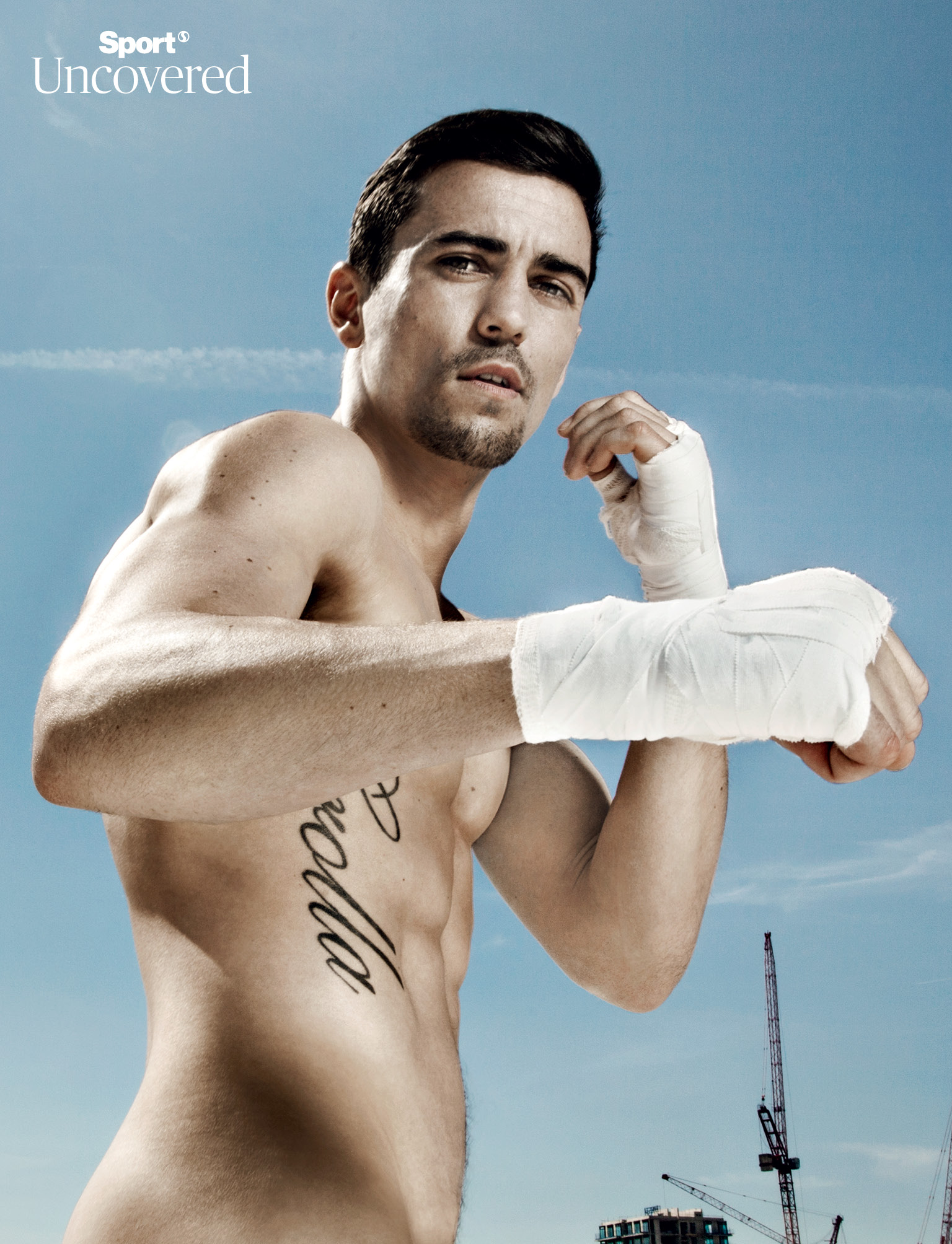 Anthony Crolla SportUncovered.jpg