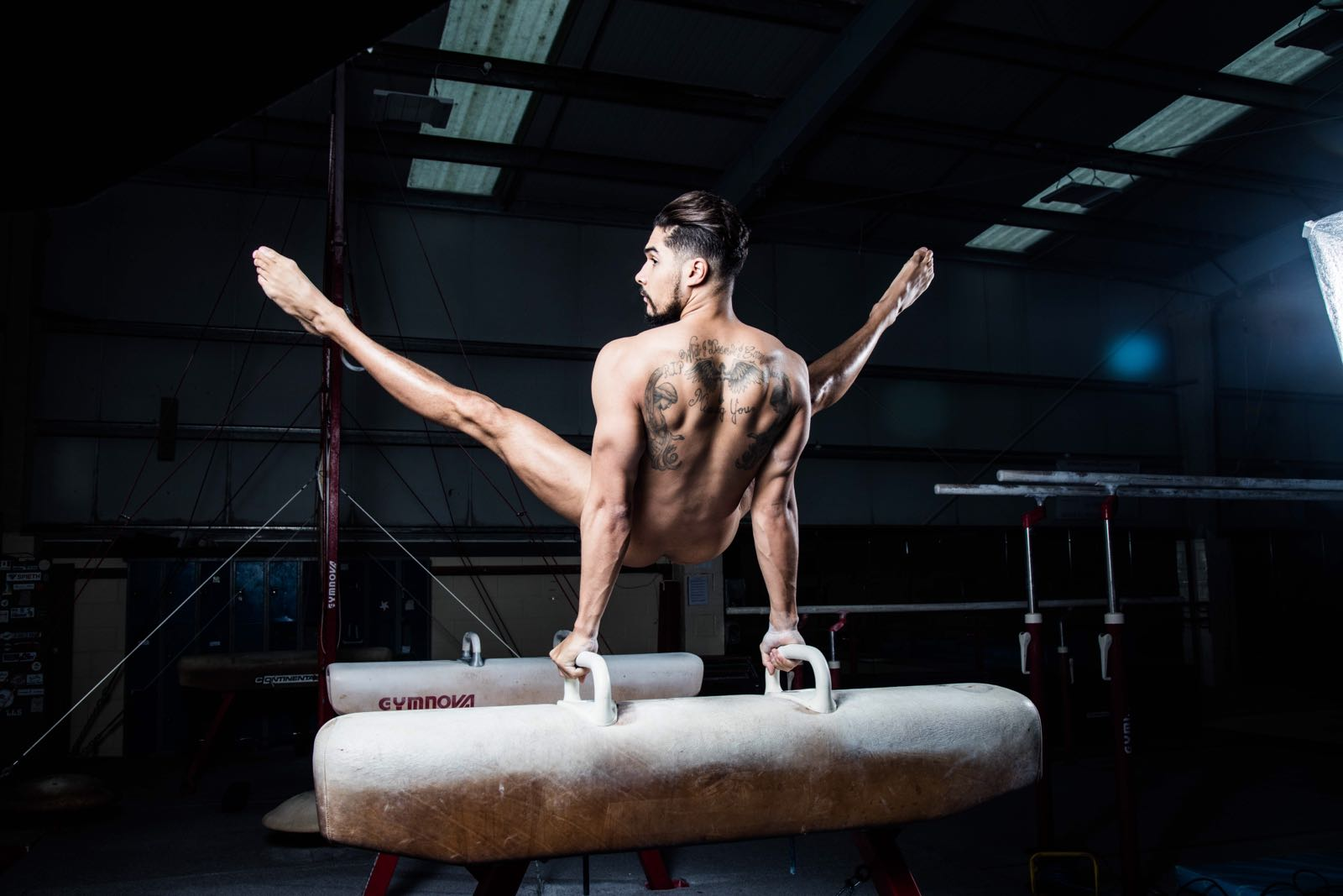 Louis Smith GYMNAST.jpeg