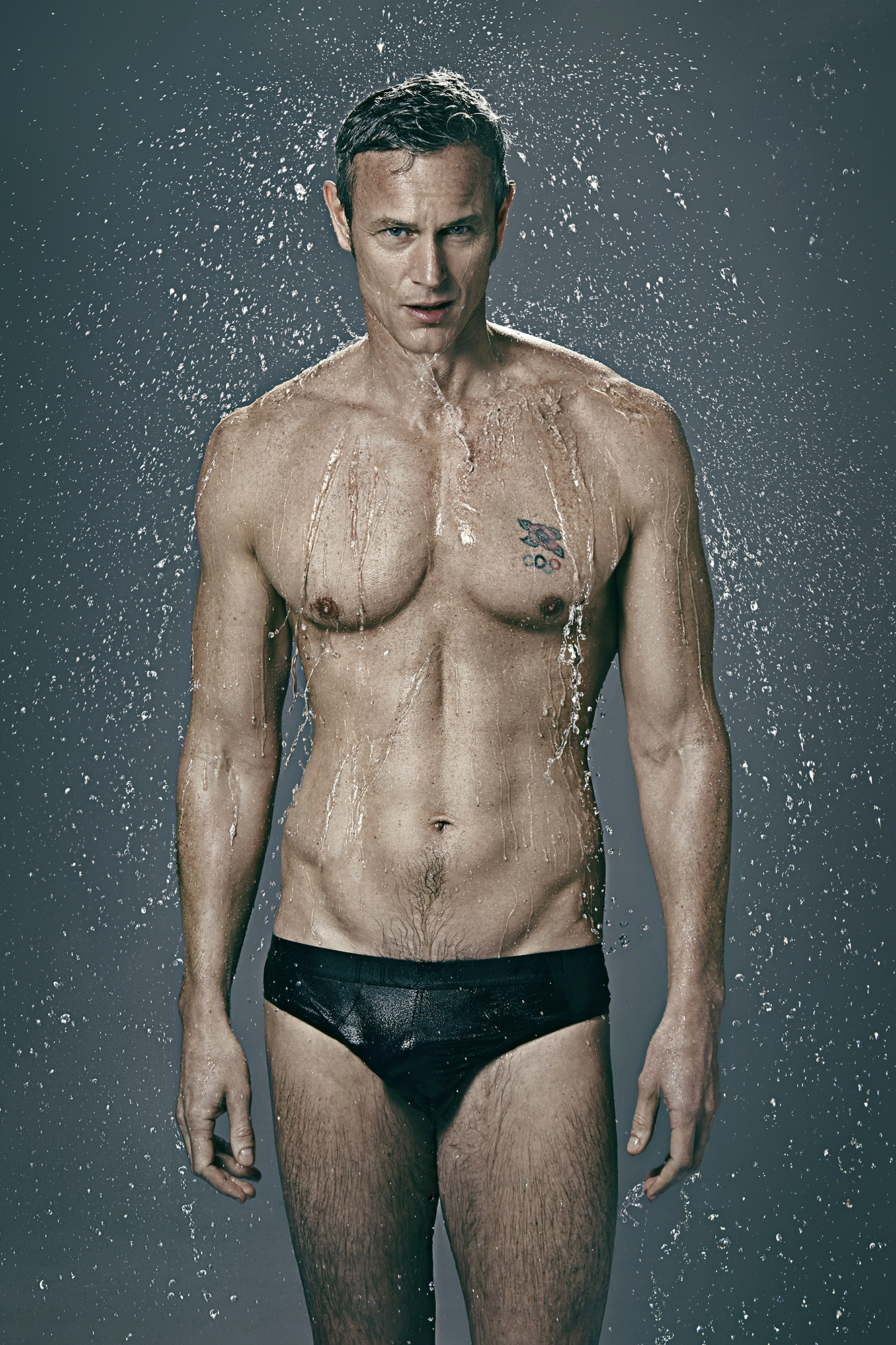 Mark Foster SwimmerLg.jpg