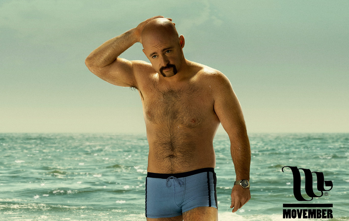 Movember big_bond w LOGO.jpg