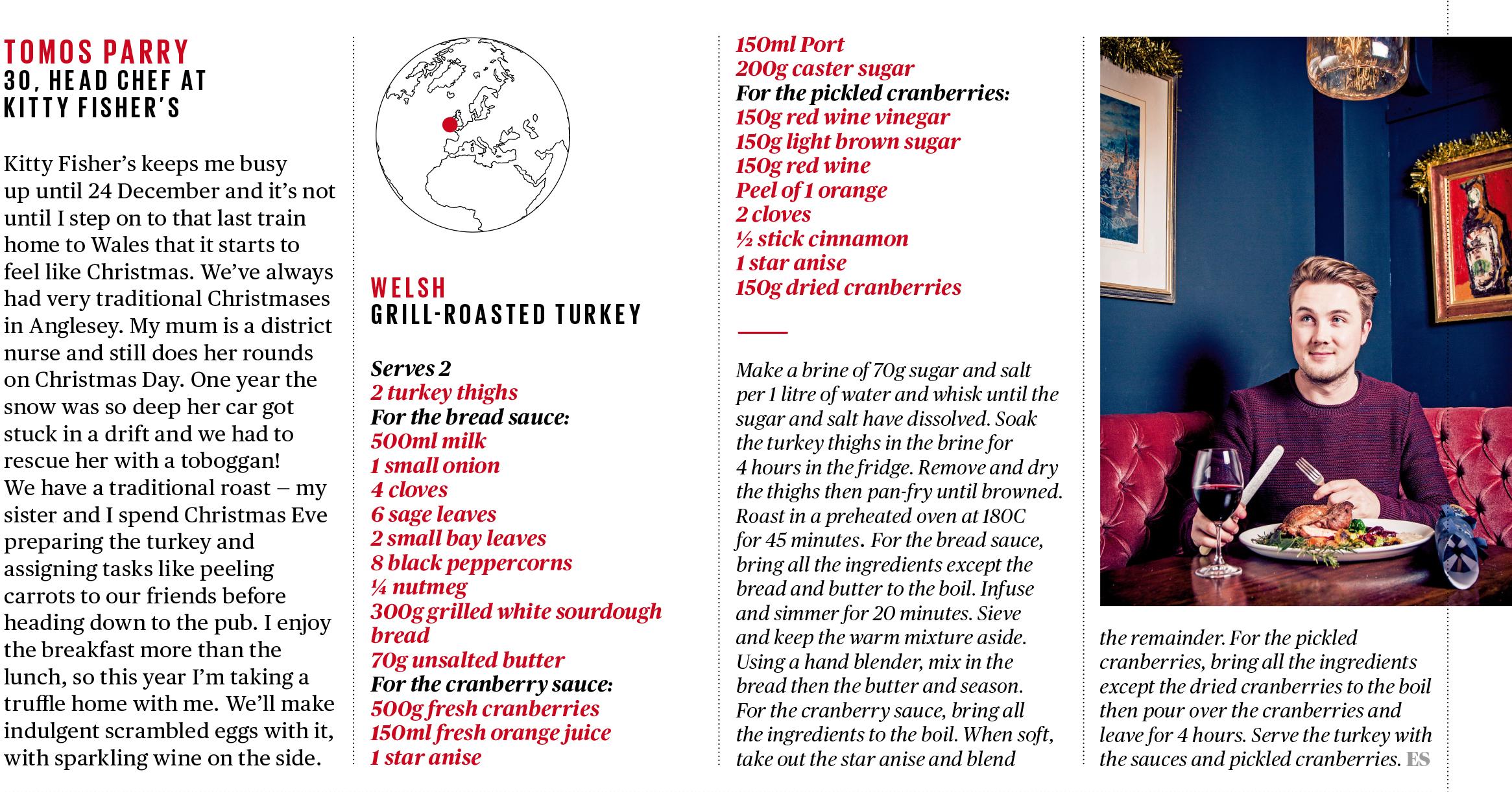 ES Mag Food-5 Tomas.jpg