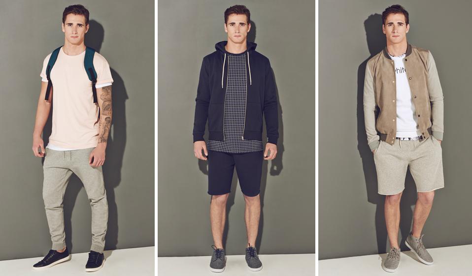New Look sports-luxe.jpg