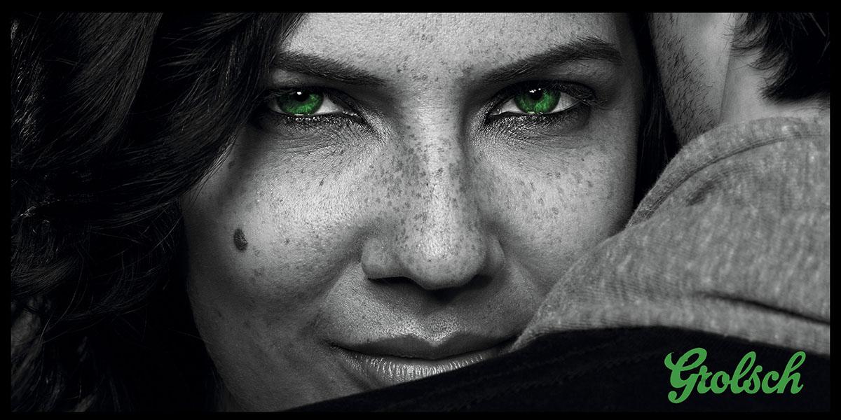 Grolsch LOGO Stephanie Face Shoulder.jpg