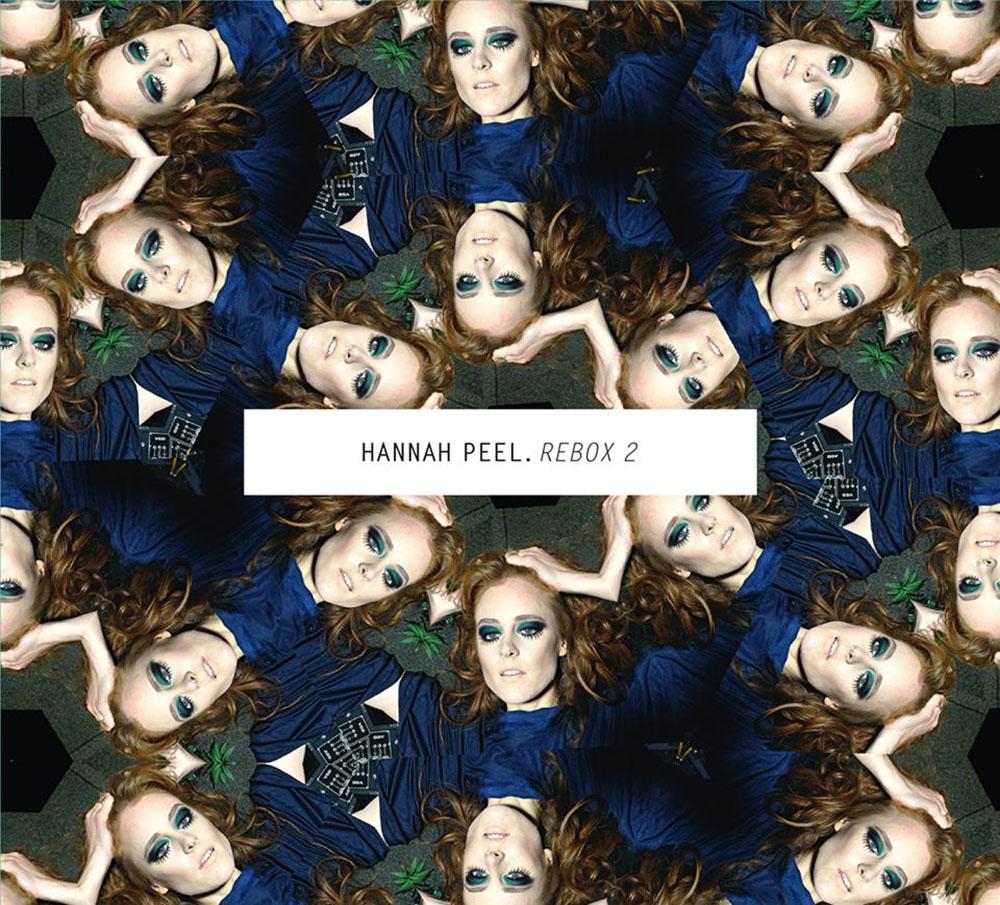 Hannah Peel REBOX 2 RESIZED.jpg