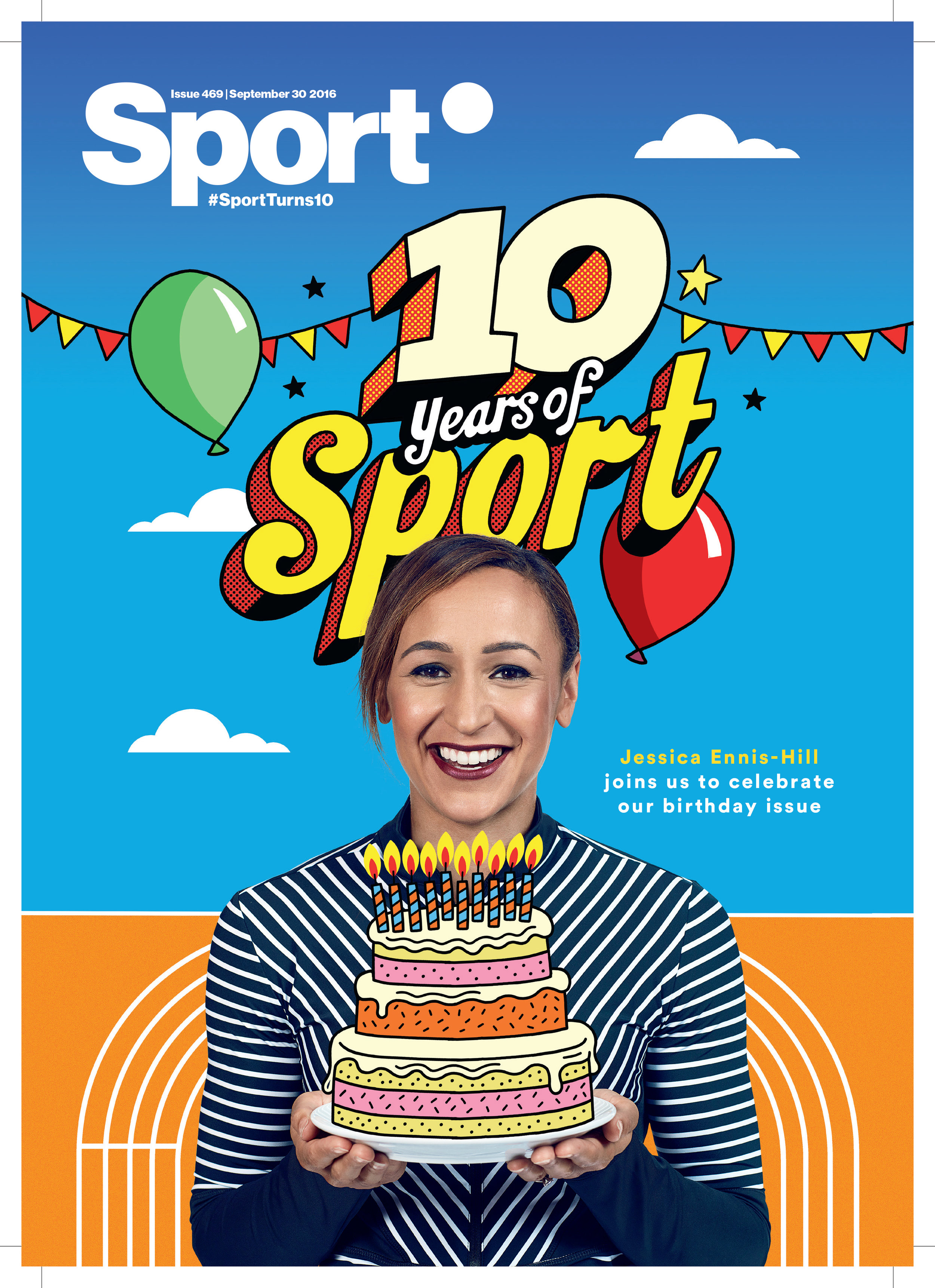 Jess EH Front Cover Birthday Issue.jpg
