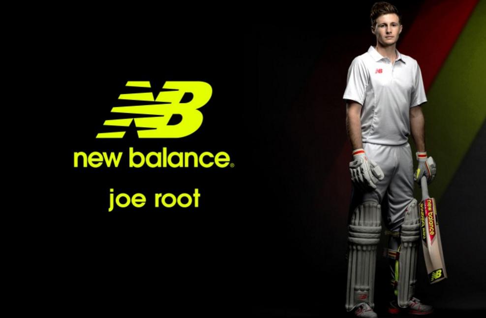 NB Joe Root 2.png