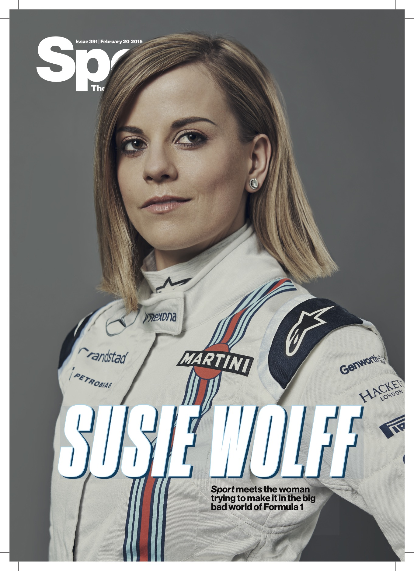 Susie Wolff Front Cover Issue 391.jpg