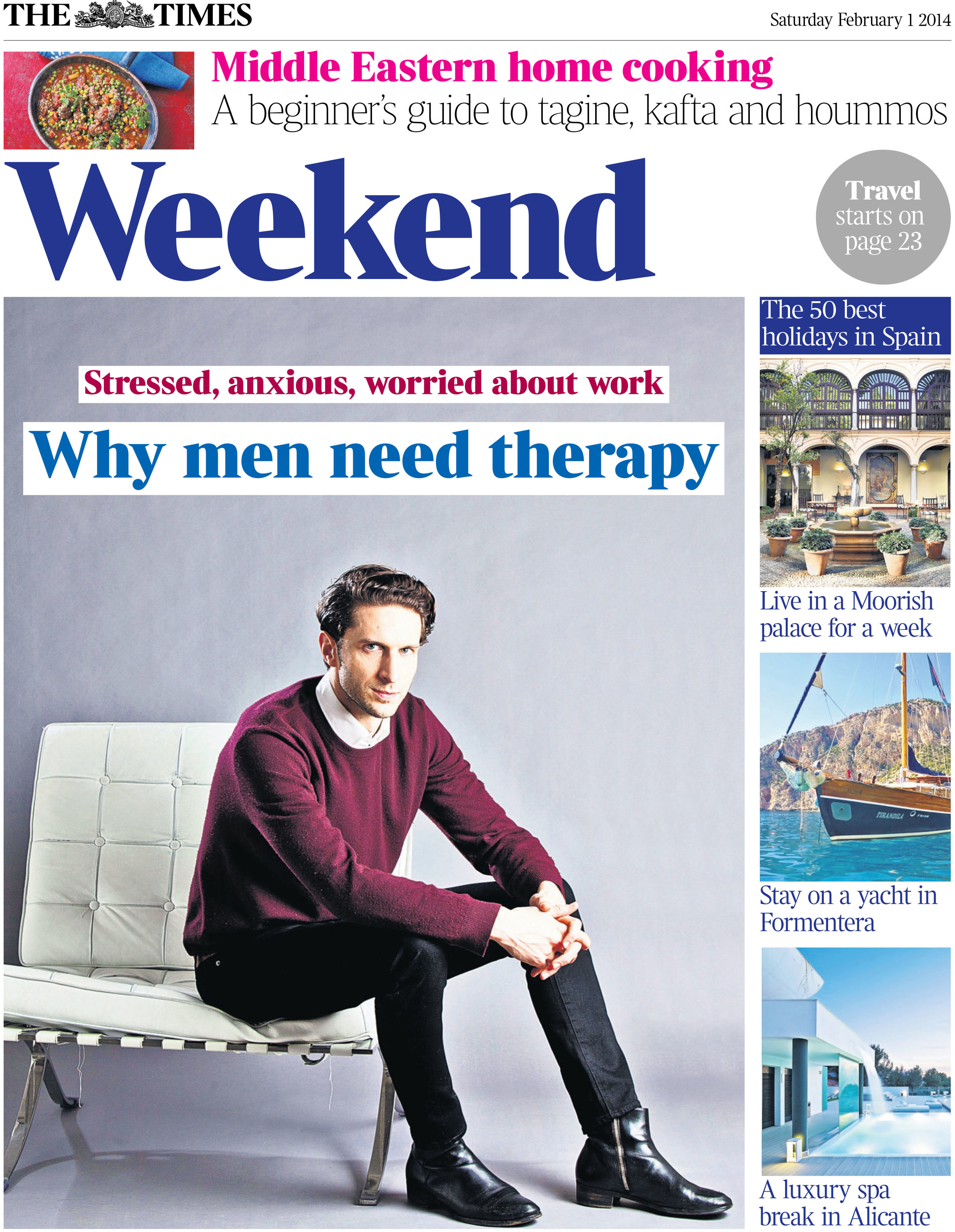The Times_Jonathan Heaf Cover.jpg