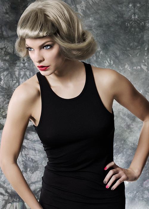 HAIR_Saks-Blonde short.jpg
