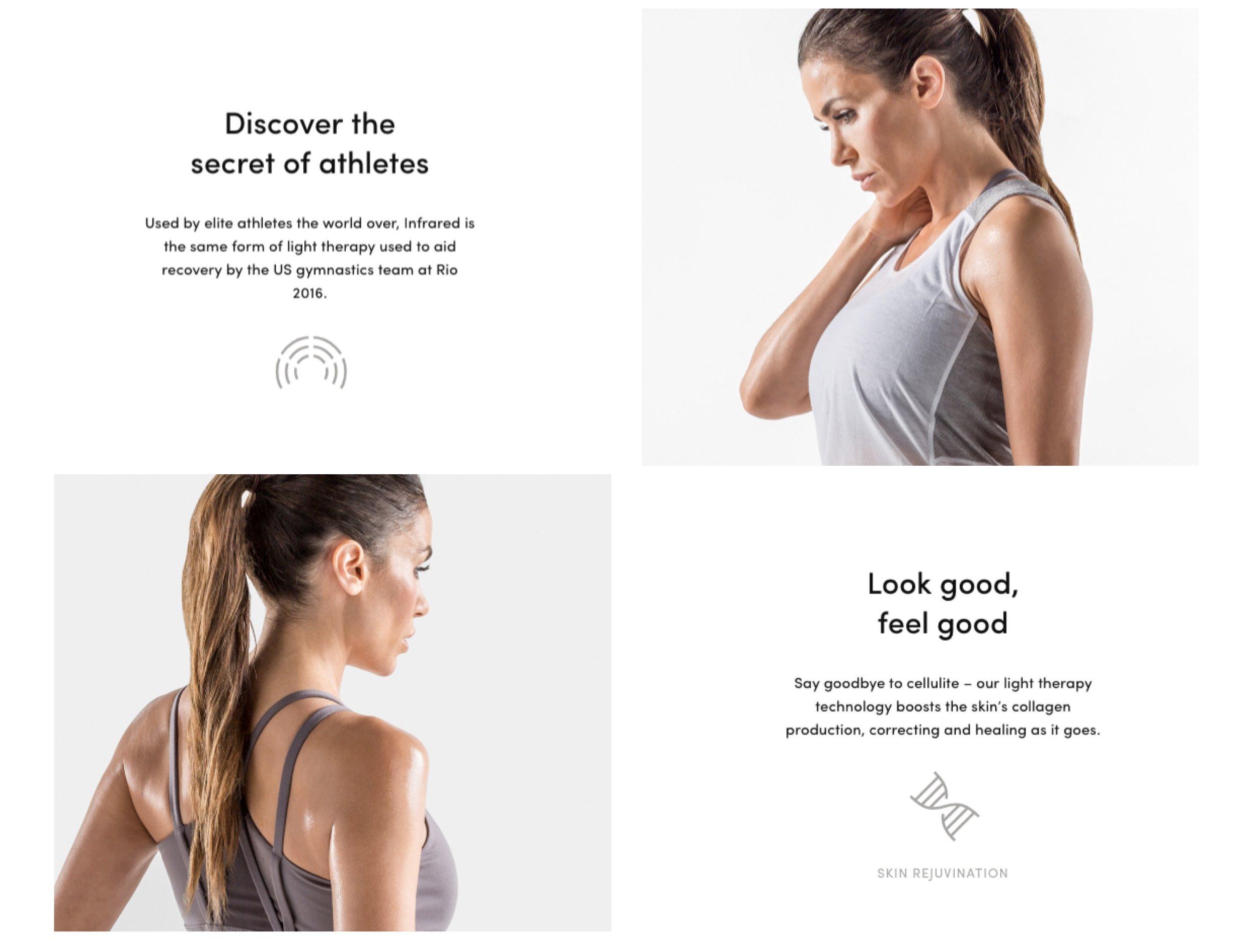 Zerofat F Collage2.jpg