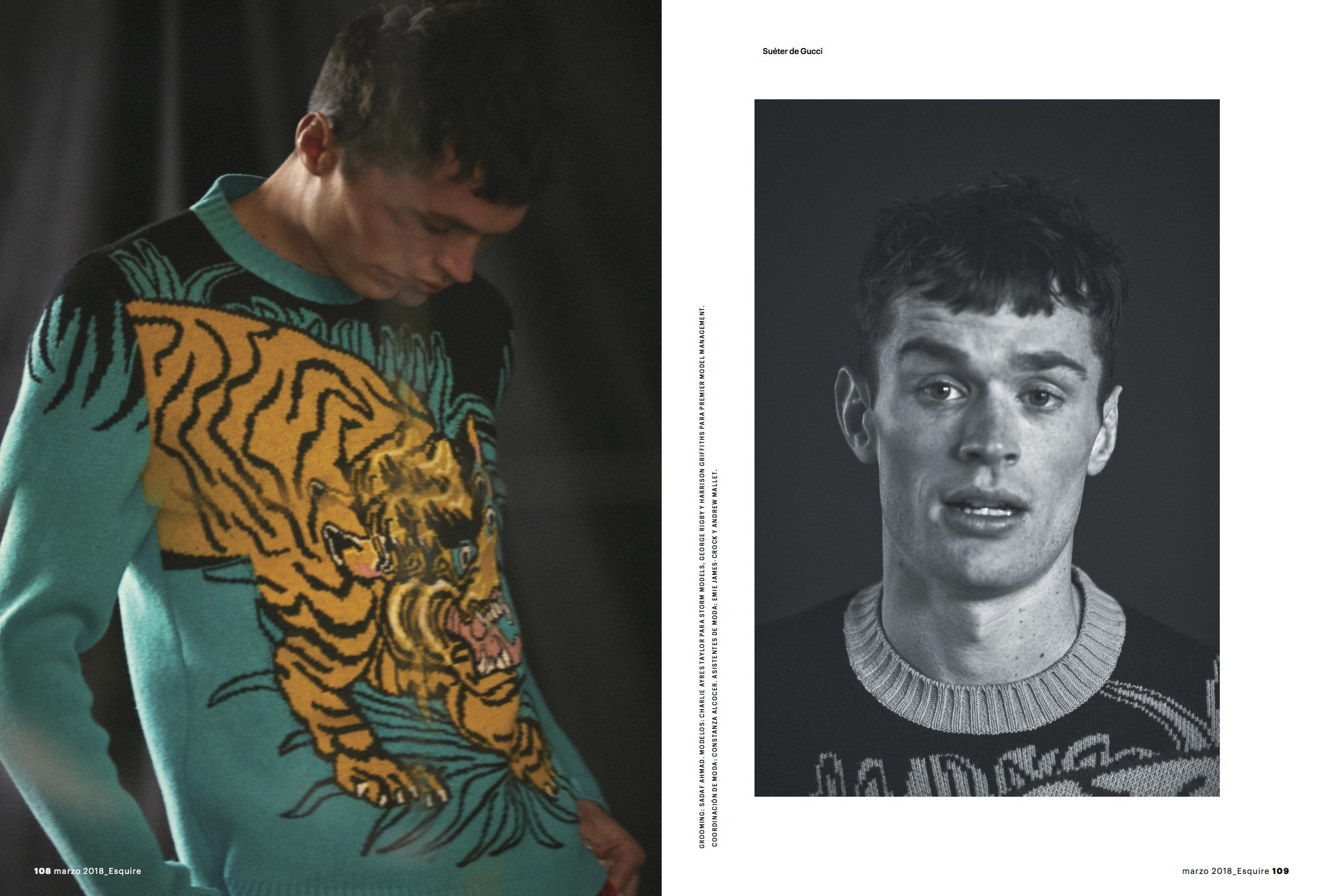 Esquire Mexico 8 JPG.jpg