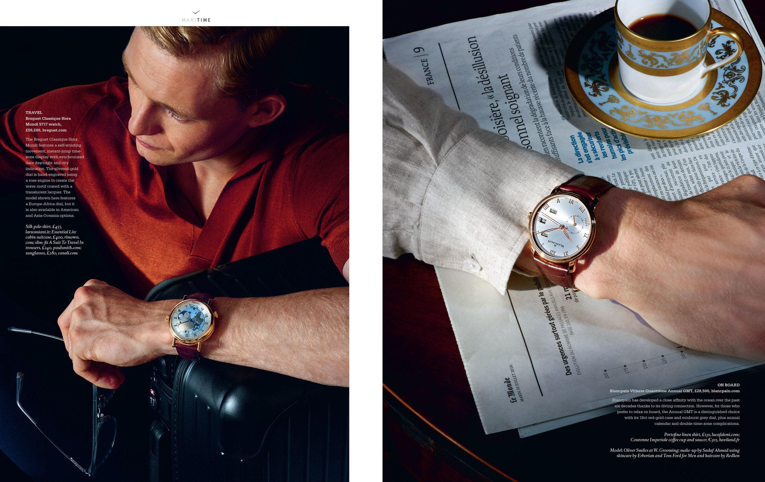 Watches 5.jpg