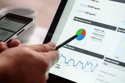 NetSuite Adtech & Digital Marketing ERP