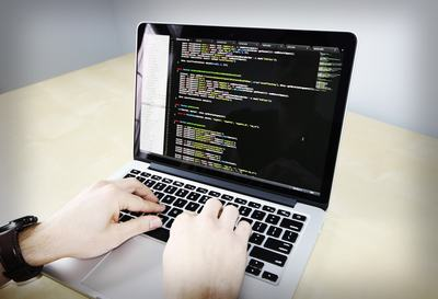NetSuite Software ERP