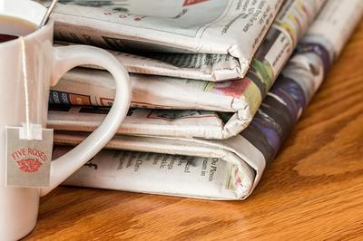 NetSuite Media & Publishing ERP