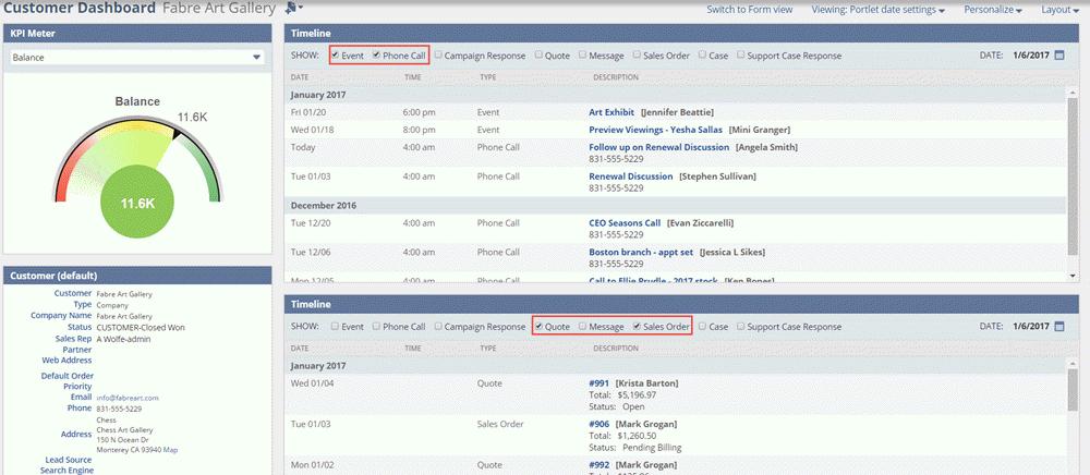 NetSuite Customer Timeline.png