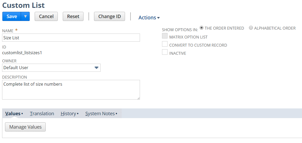 NetSuite Custom List Management.png