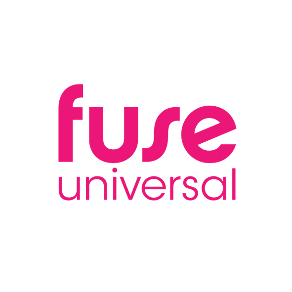 Copy of fuse universal