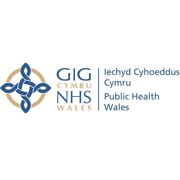 Copy of NHS Wales