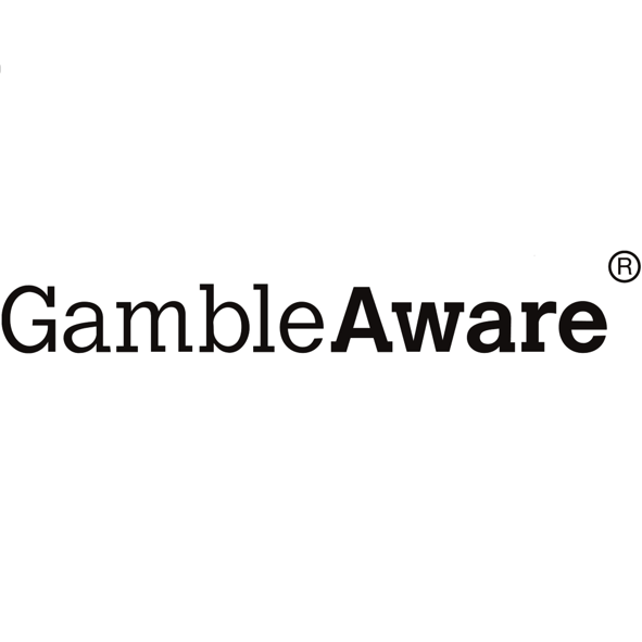 Copy of GambleAware