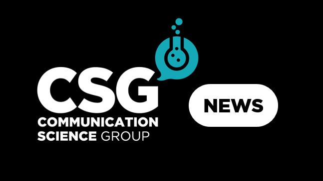 CSG News logo black .png