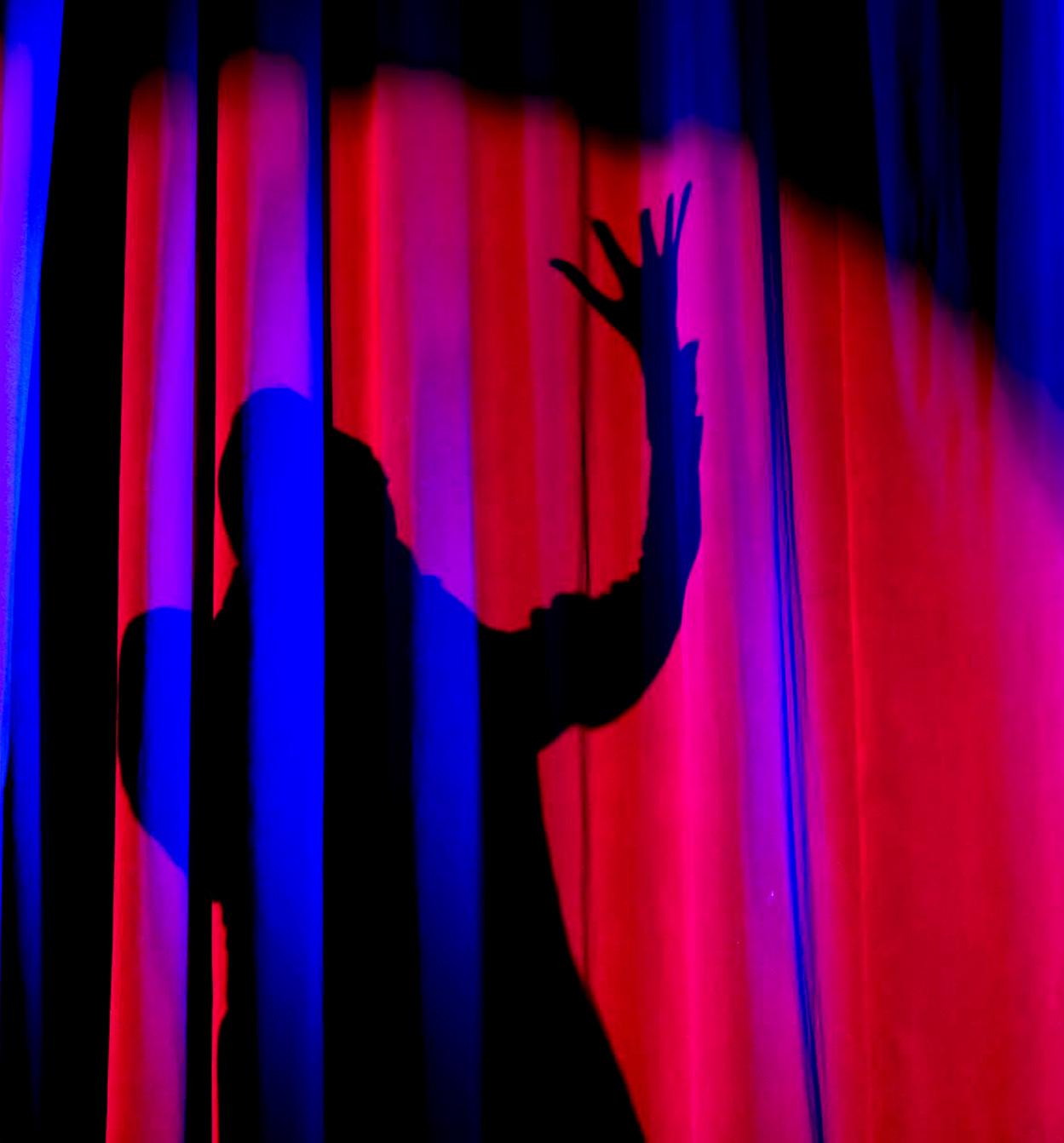 Reuben-Kaye-Backstage-Club