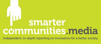smarter-communities-media-logo.png
