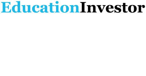 EducationInvestor_logo2012.jpg