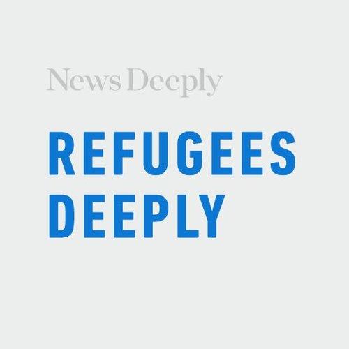 refugees+deeply.jpg