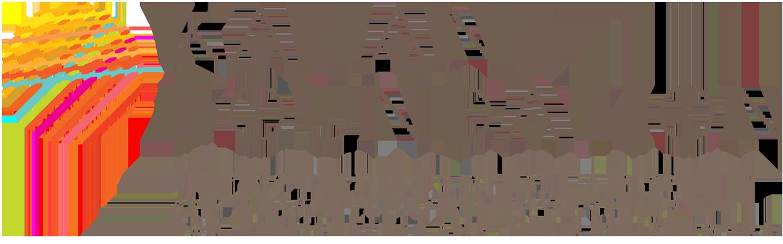 kahane-foundation-logo-full-sub.png