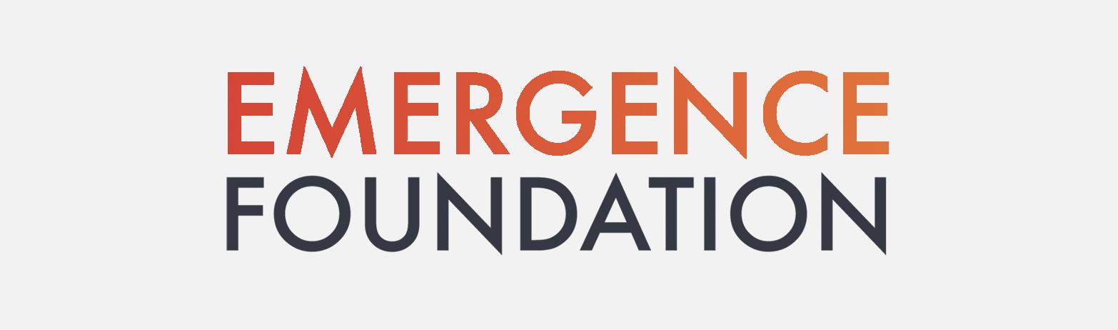 EF logo 261118.png