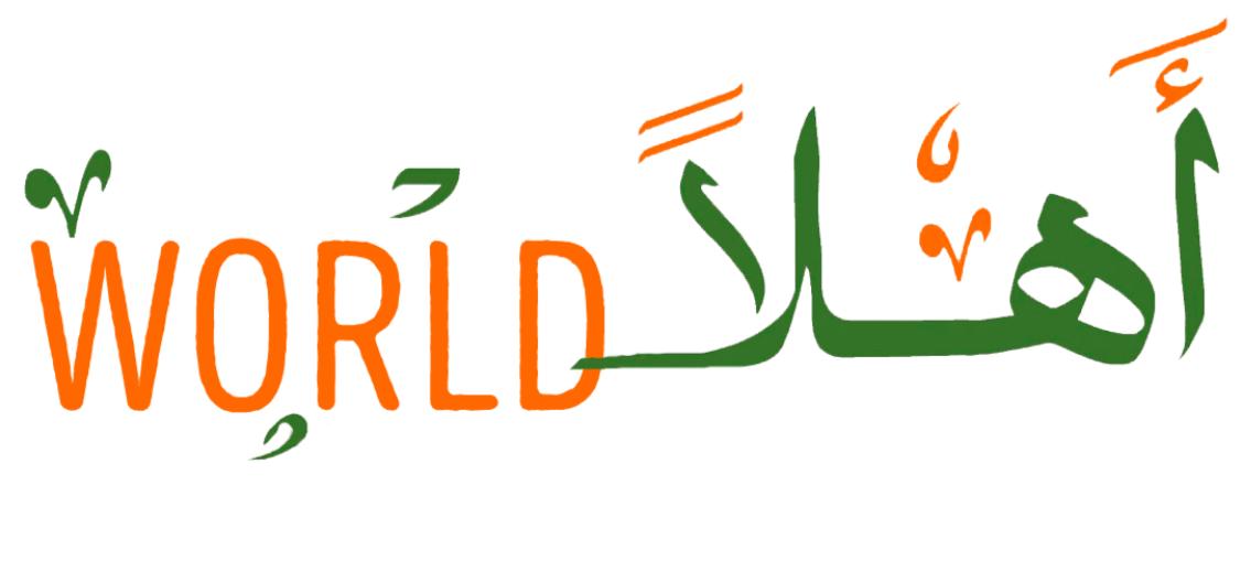 world arabsko.PNG