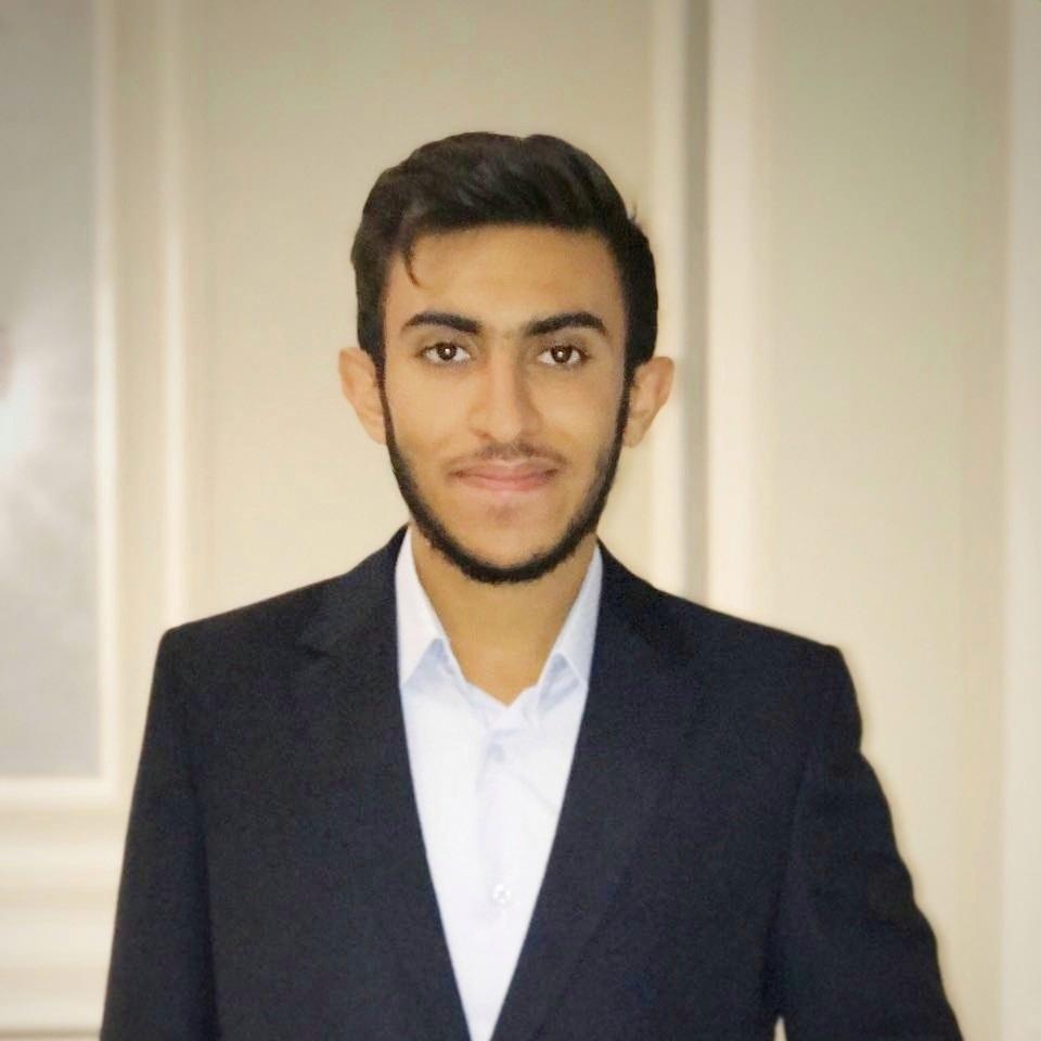Muhamad Dali