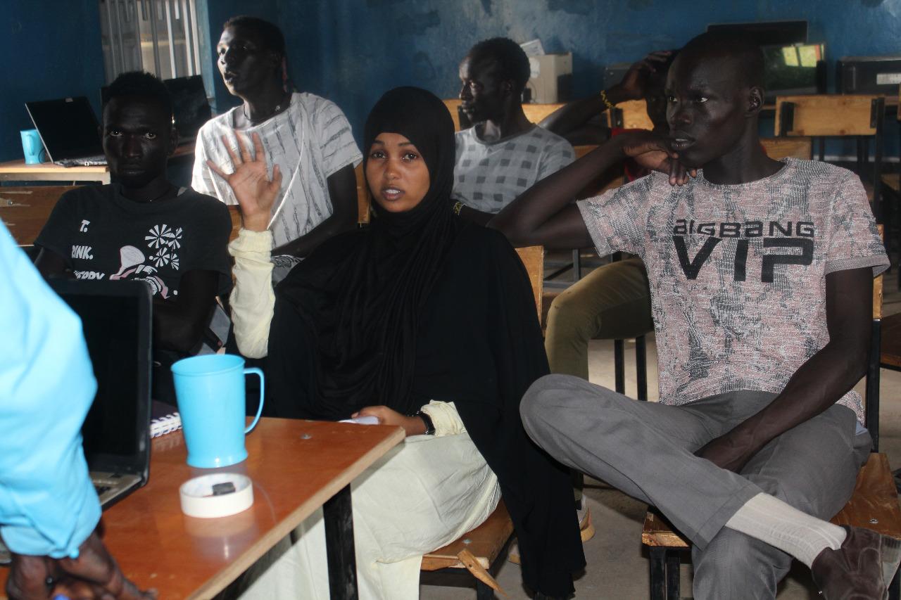 Kakuma32.jpeg