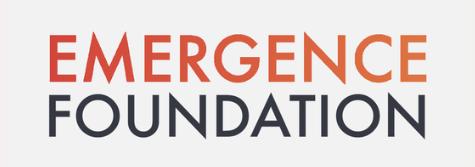 emergence foundation.png