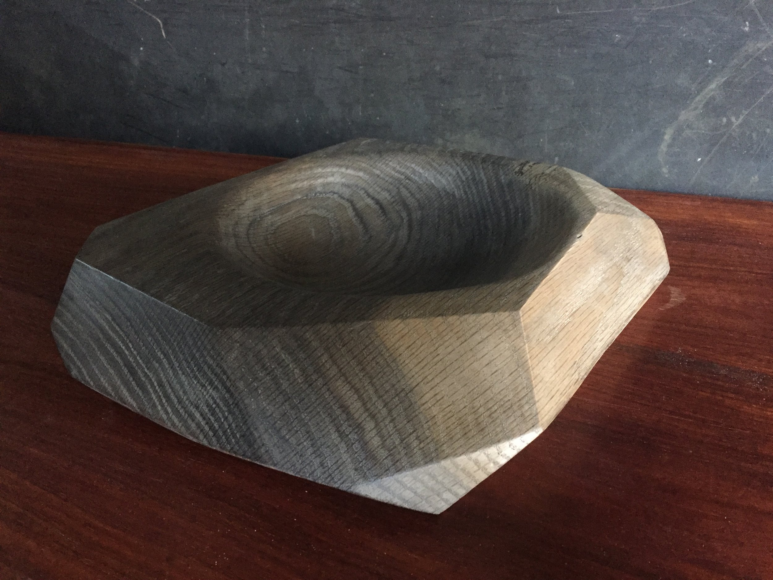 carved oak slab bowl2.jpg