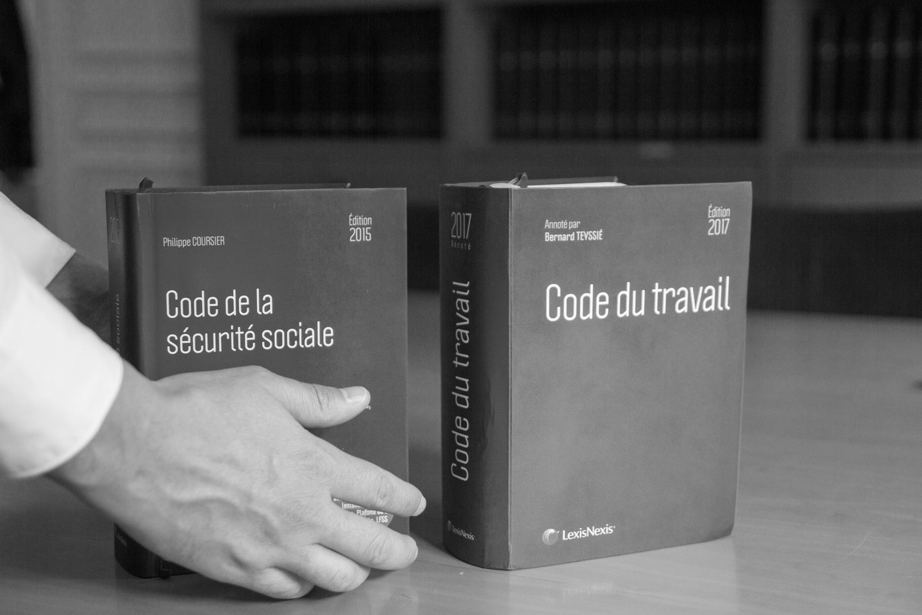 code-du-travail-650x650.jpg