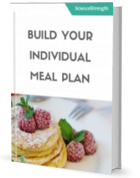 Meal plan cover cut.png