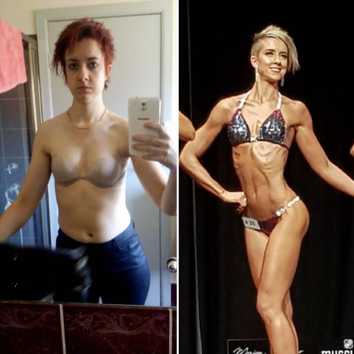 beth transformation.jpg