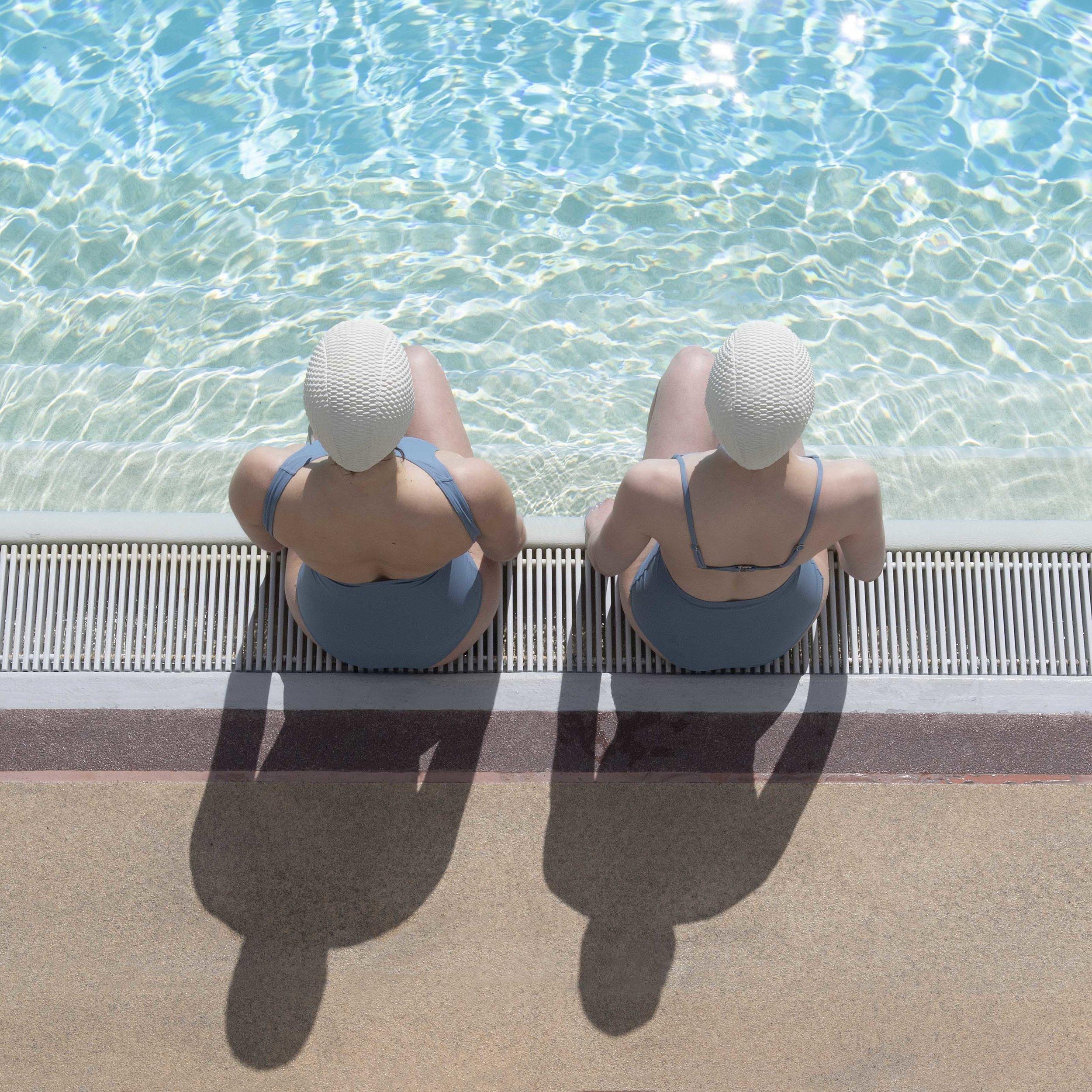 girls at the summer pool.jpg