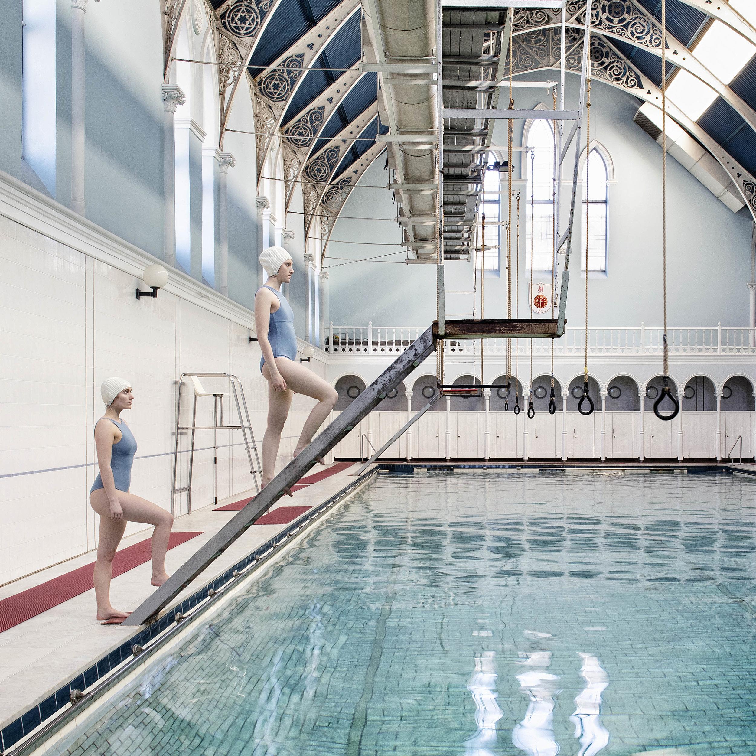 swim team western baths (2).jpg