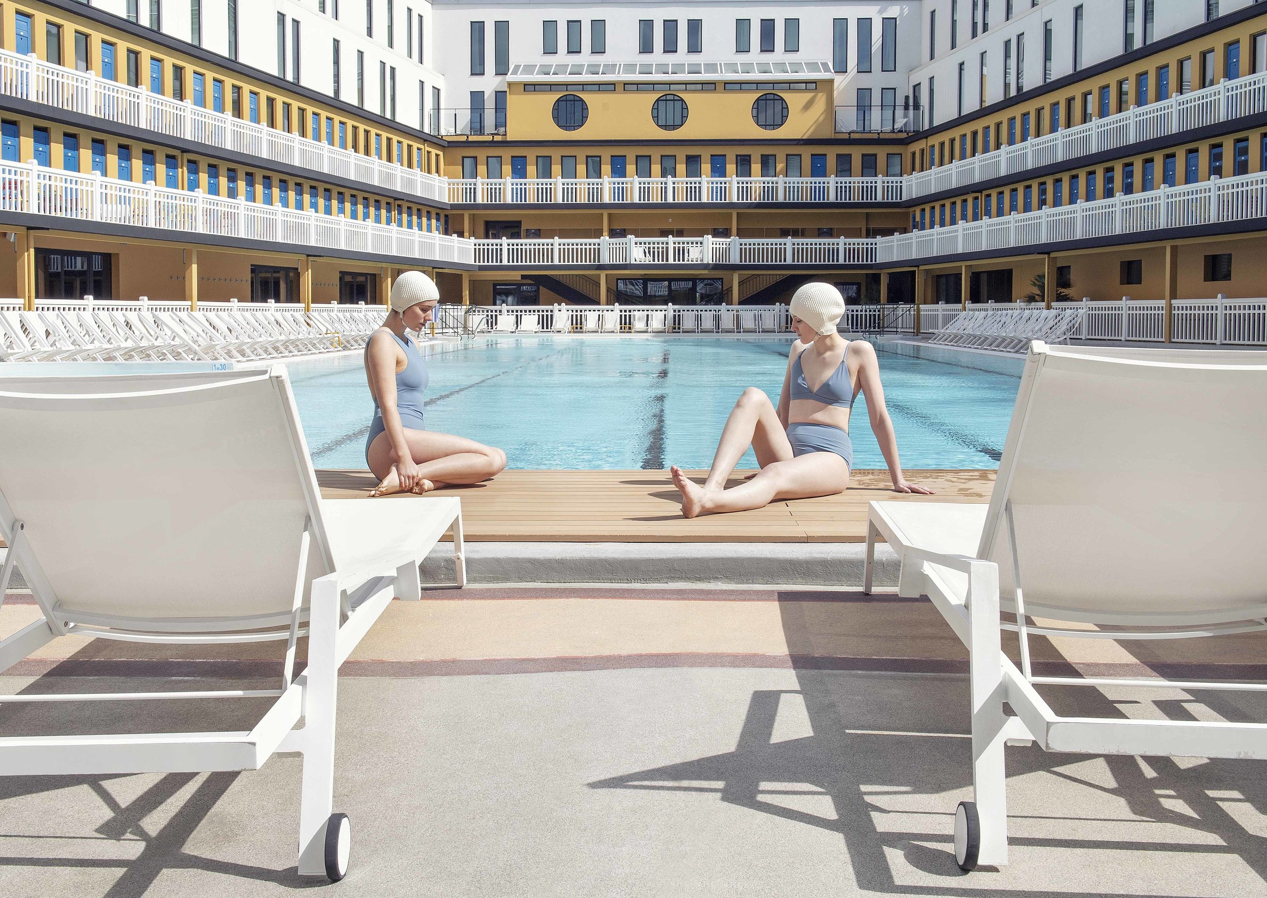 pool girls at molitor.jpg