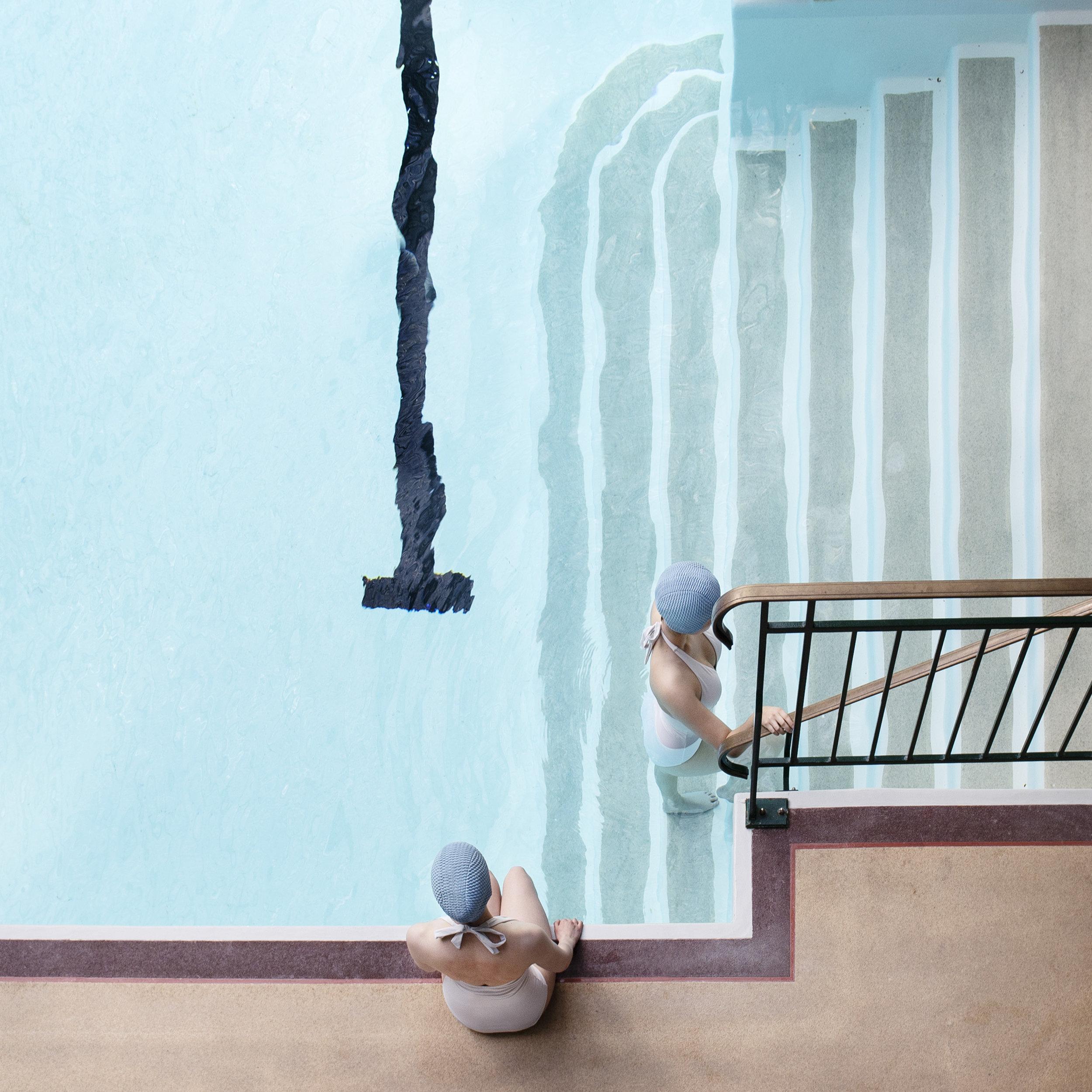swim girls at molitor.jpg