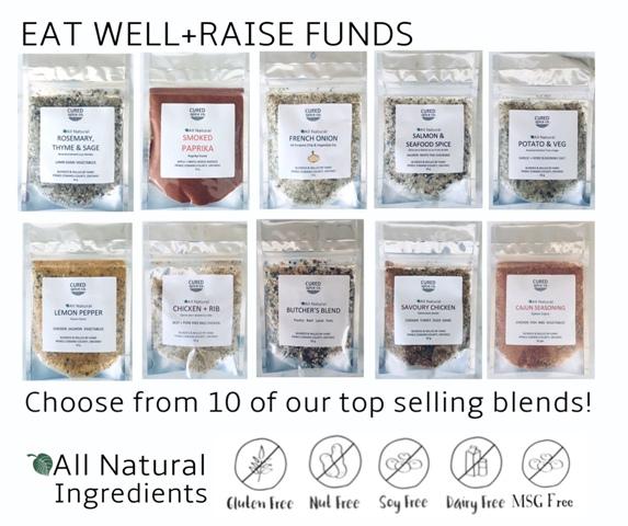 eat well raise funds web.jpg