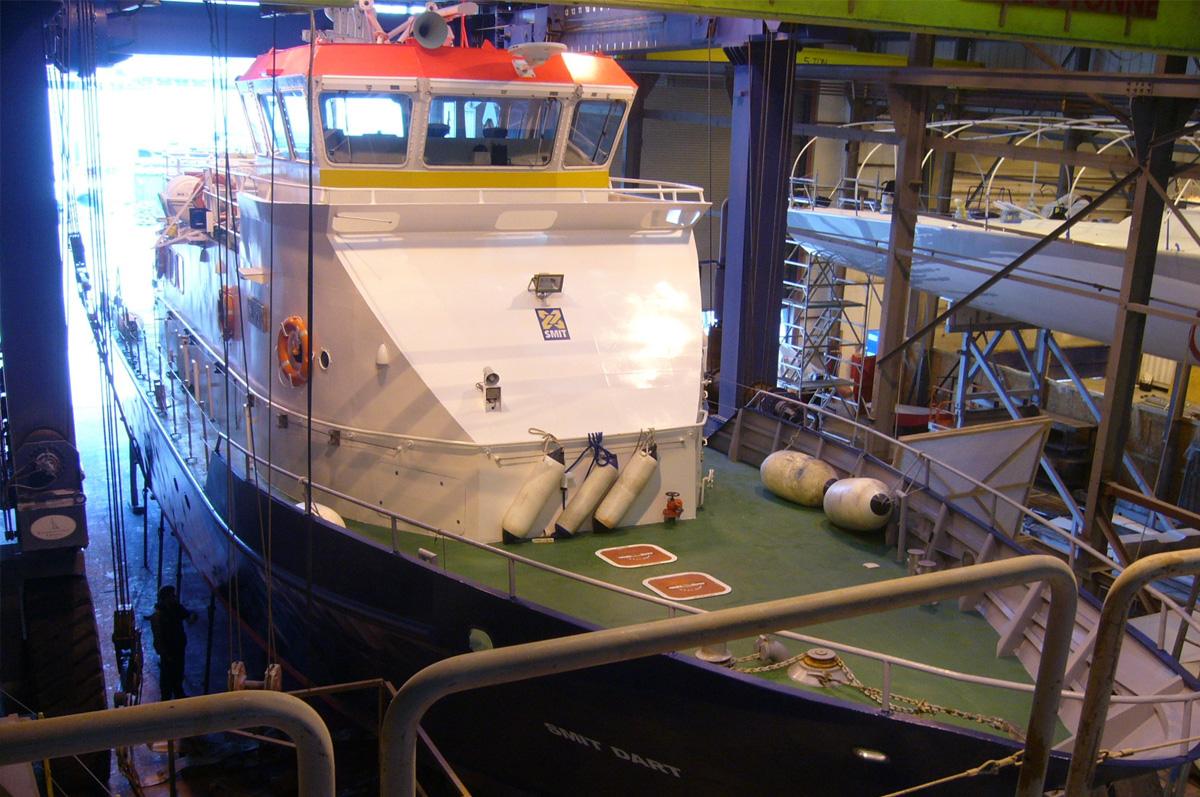 boat-repair2.jpg
