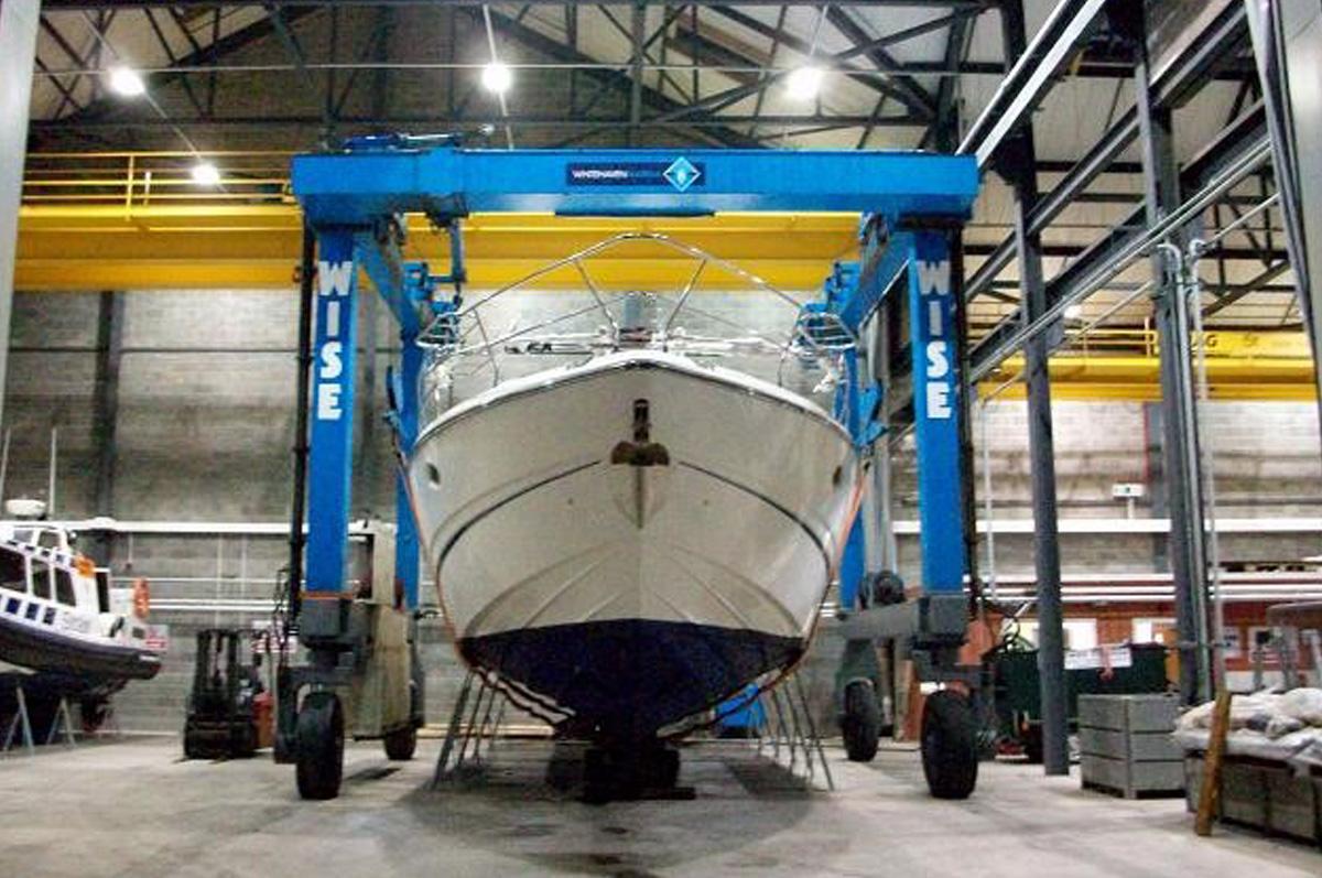 boat-repair4.jpg