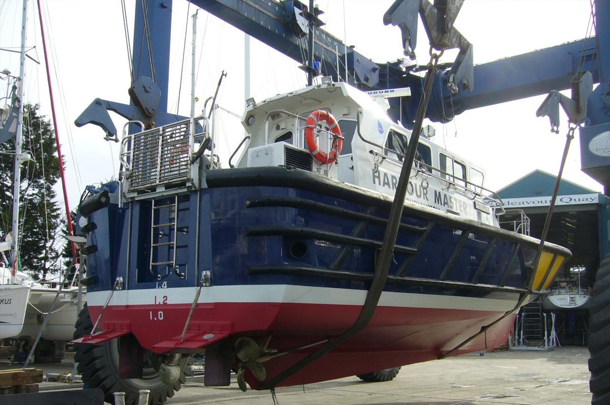 boat-repair3.jpg